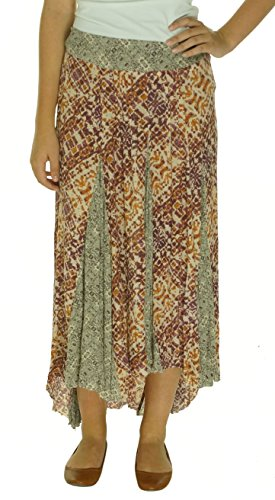 Free-People-Show-You-Off-Maxi-Skirt