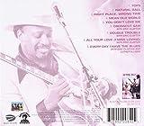 Otis Rush - Live at Montreux 1986