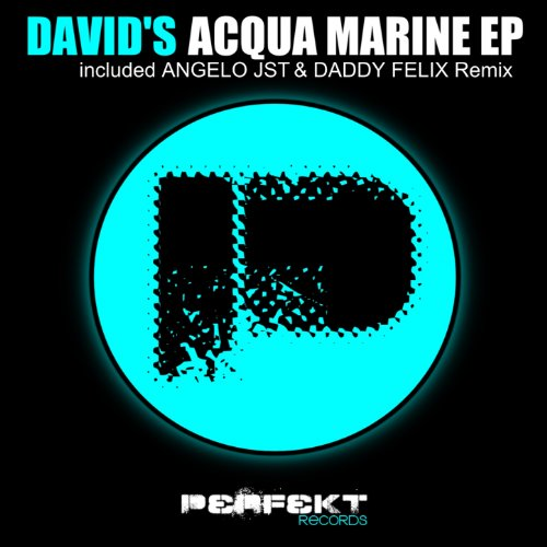 Daddy Marines (Acqua Marine (Angelo JST and Daddy Felix Remix))