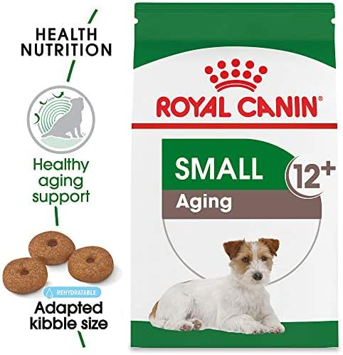 Royal Canin Health Nutrition
