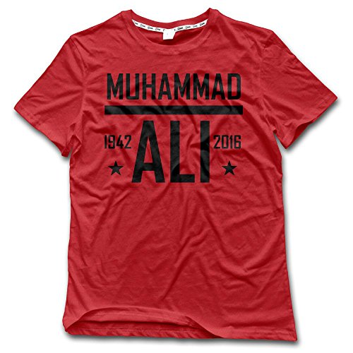 Price comparison product image Men's Look T-Shirt