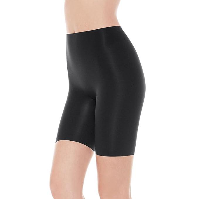 124f5f7f7f4ae6 SPANX Thinstincts Mid-Thigh Shaper: Amazon.ca: Clothing & Accessories