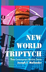 New World Triptych