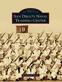 //NEW\\ San Diego's Naval Training Center. weekly unable Politica Minha Festival relaxing provide Aprende