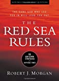 The Red Sea Rules, Robert J. Morgan, 0529104407
