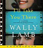 img - for I'll Take You There CD: A Novel book / textbook / text book