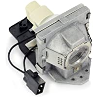 sp920p (lamp 2) compatible Benq Projector lamp with Housing, 150 days warranty