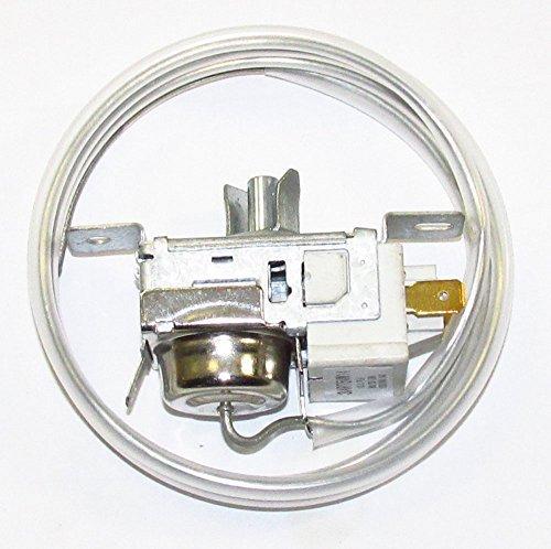 whirlpool thermostat 2198202 - 6