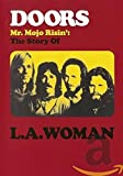 Mr. Mojo Risin': The Story of L.A. Woman [DVD] [2011] [NTSC]