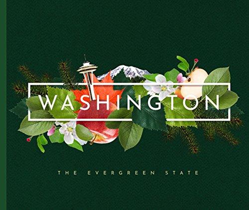Washington ()