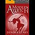 A Modern Witch (A Modern Witch Series: Book 1)