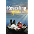 Revealing You (The Dock Series Book 2)