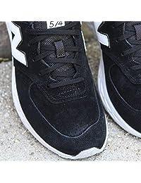 New Balance Men's 574 Fresh Foam Running Shoe