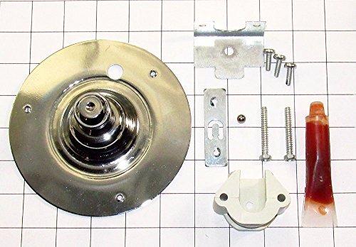 Supco DE724 Shaft and Bearing Kit -