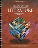 Bridges to Literature, MCDOUGAL LITTEL, 0618087397
