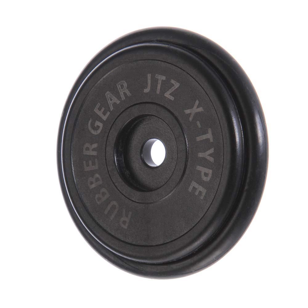 JTZ X-Type Rubber Gear for DP30 Single-Hand Dual-Hand Follow Focus