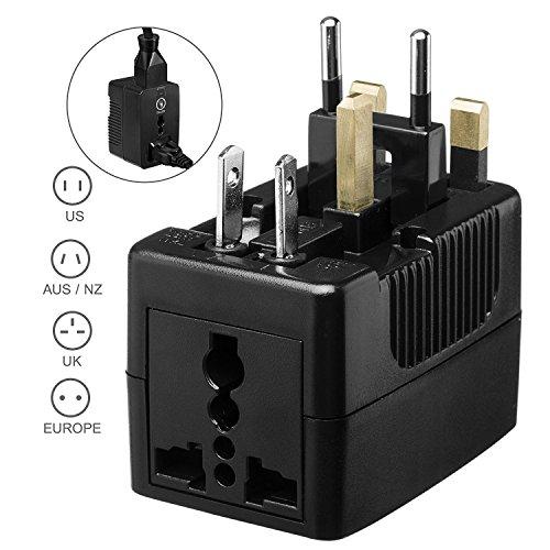 yubi-power-universal-travel-adapter-2-universal-sockets-covering-more-than-150-countries-us-uk-eu-au