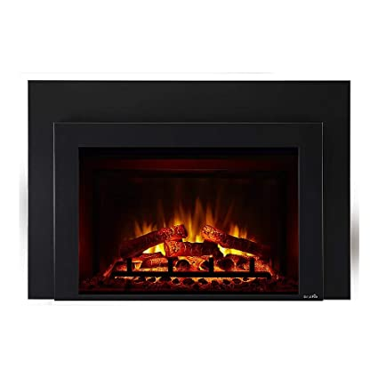 Peachy Amazon Com Simplifire Electric Fireplace 30 Inch Home Interior And Landscaping Ologienasavecom