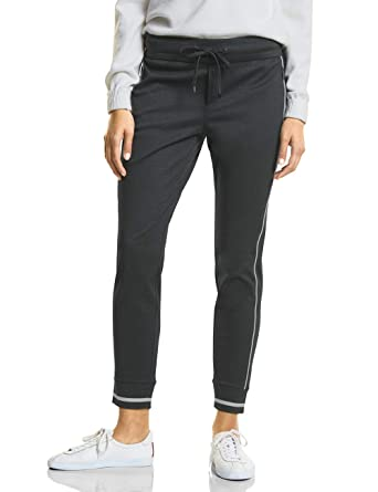 db799542ece4 Street One Damen Hose