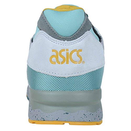 Asics - Mens Tiger Gel-lyte V Sko