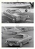 1975 Dodge Duster & Dart Factory Photograph