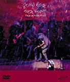 Music - Neil Young - Road Rock #1 (DVD Audio)