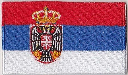 Texas Austin Houston Dallas America USA US State Embroidered Iron-on 0054