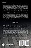 The Dark Corners of the Lindbergh