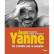 On n'arrête pas le progrès (SENS HUMOUR) (French Edition)
