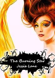 The Burning Star (Star Series Book 1) (English Edition)