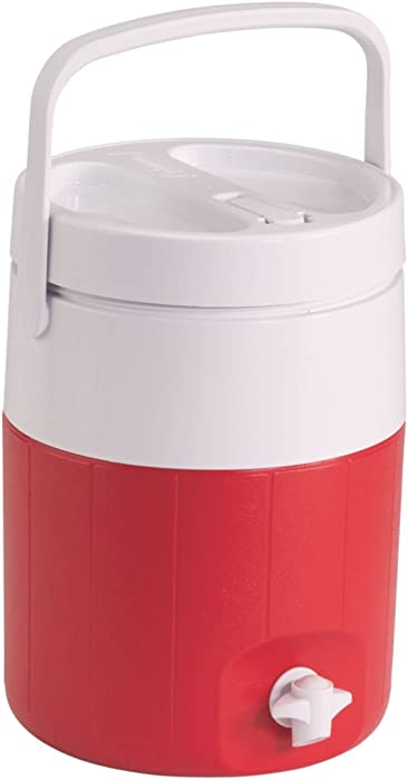 Top 10 Thermal Beverage 2 Gallon