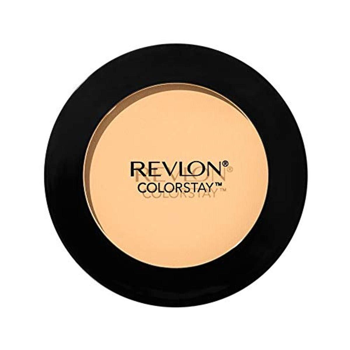 Non-comedogenic compact powder for oily skin