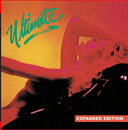 ultimate-expanded-edition-digitally-remastered