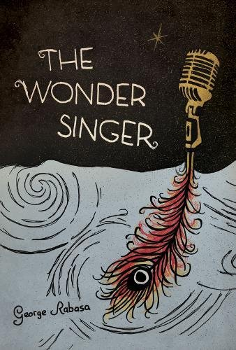 Read Online The Wonder Singer PDF