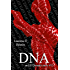 DNA (an Ell Donsaii story #13)