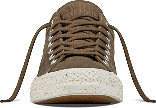 Lea Putty Ox Engine Sneaker Taylor adulto Pale Core Chuck Smoke Converse Malted Unisex qt7gaa