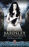 Bienvenue à Nevermore, tome 2 : Sombre Sacrifice par Bardsley
