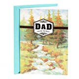 Hallmark Father's Day Greeting Card (You're the Best)