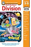 Division Grades 3-5, Rainbow Bridge Publishing Staff, 1932210806