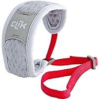 Clik Elite Wrist Strap (Gray)