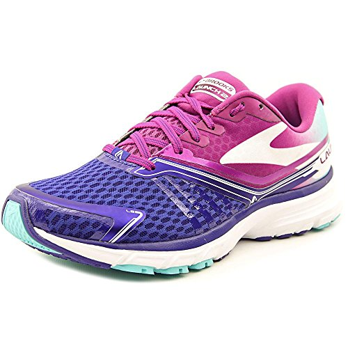 brooks-womens-launch-2-lightweight-running-shoes
