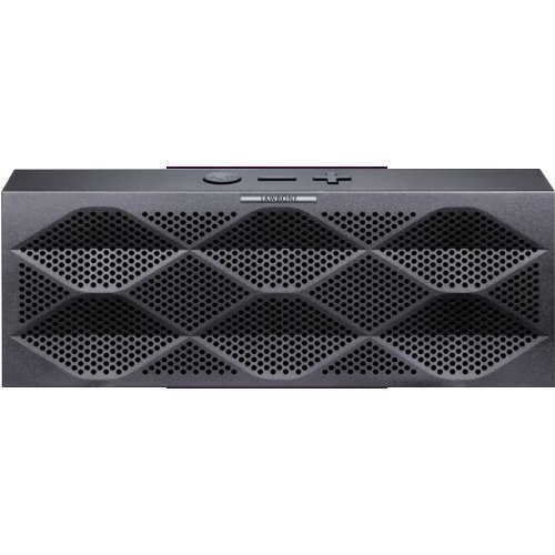 JAMBOX Jawbone Wireless Bluetooth Speaker