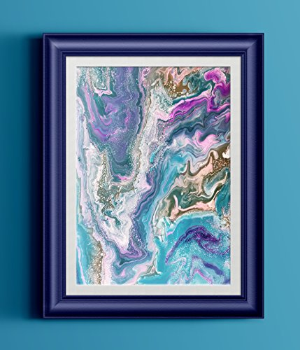 purple-blue-gold-white-agate-geode-abstract-fluid-painting-fine-art-print-crater