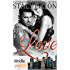 The Remingtons: Revived by Love (Kindle Worlds Novella)