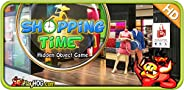Shopping Time - Hidden Object Game [Download]