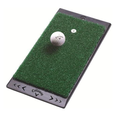 Callaway-Ft-Launch-Zone-Hitting-Mat