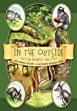 In the Outside, Mae Durden-Nelson, 1478710454