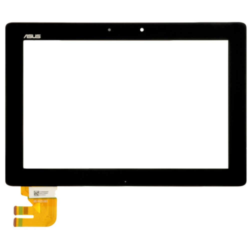 Digitizer for Asus TF300T Transformer (Version G03) with Glue Card by Wholesale Gadget Parts (Image #1)