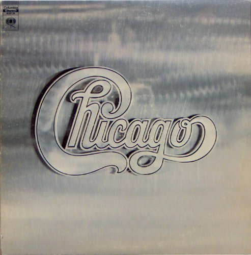 chicago ii - 9