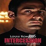 Intercession | Louis Romano